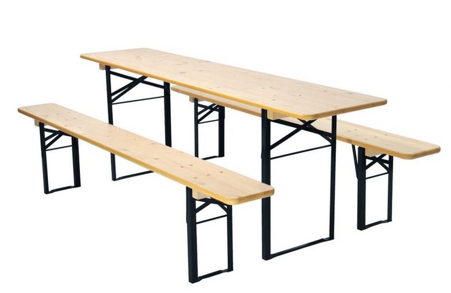 Beer-Garden-Furniture-Australia-Design-Idea